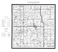 Littleton Township, Schuyler County 1940